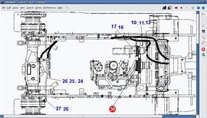 Cat Forklift Wiring Diagrams