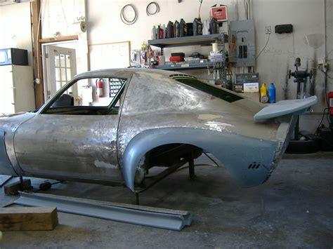corbett wing 1972 opel gt custom mockups