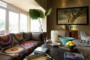 Decor Interior Design : moroccan interior design get the look the art of bespoke ~ Indierocktalk.com Haus und Dekorationen