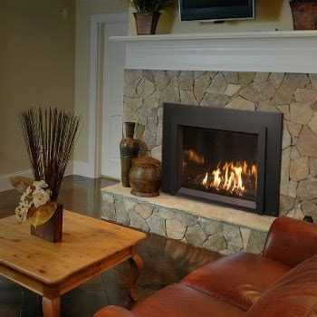 montana hearth  gas fireplace inserts hot tubs