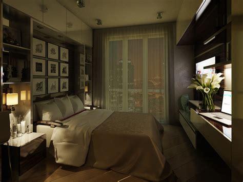 Apartment Design For by 30 Square Meter Apartment Design Ideas Houz Buzz