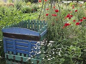 Composteur De Balcon : quel composteur acheter ~ Melissatoandfro.com Idées de Décoration