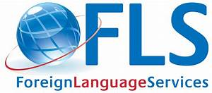 silver25k translators without borders With foreign language document translation services