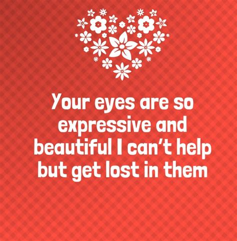 Love Quotes To Make Someone Feel Special