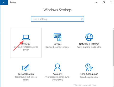 key drop box fix overscan in windows 10 when connect tv via hdmi cable