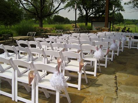 wedding chairs and tables for hire table chair wedding