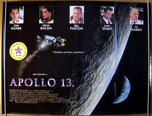 Apollo 13 Movie Clips Teamwork (page 4) - Pics about space