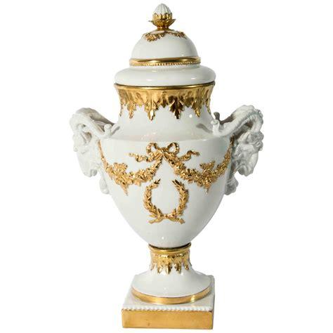 vintage vases for sale antique porcelain and gold vase for sale at 1stdibs