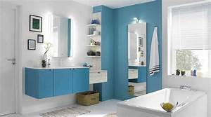 des solutions efficaces pour decorer sa salle de bain With decorer sa salle de bain