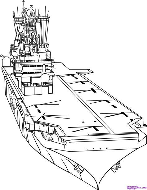 Seivo Image How To Draw Military Planes Seivo Web