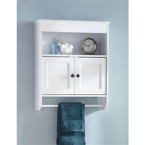Bathroom Wall Cabinets Walmart by Walmart Bathroom Wall Cabinet Callforthedream