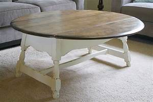 Rustic coffee table wayfairwayfair coffee tables funky for Wayfair outdoor coffee table