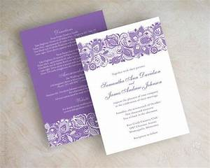 25 cute lace wedding invitations ideas on pinterest With wedding invitations quiz