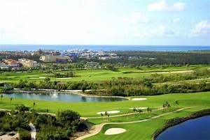 Golf Lounge : golf course review iberostar playa paraiso quintana roo mexico ~ Gottalentnigeria.com Avis de Voitures