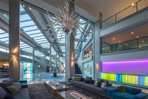 hotel murano tacoma wa jobs hospitality