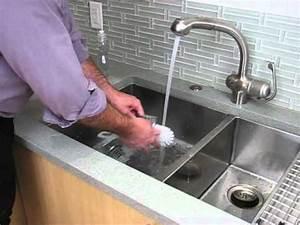 Comment Nettoyer Lave Vaisselle : comment nettoyer filtre lave vaisselle whirlpool la ~ Melissatoandfro.com Idées de Décoration
