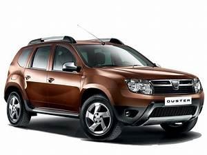 4x4 Dacia : rent maroc voiture de location dacia duster 4x2 ~ Gottalentnigeria.com Avis de Voitures