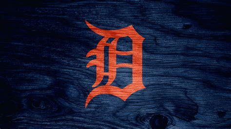 New York Yankees Images Detroit Tigers Wallpaper 1350244