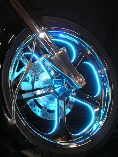 motorcycle wheel lights multicolor led lights for motorcycle wheels dynamic leds