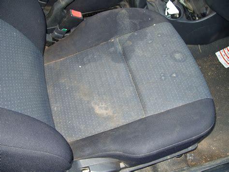 nettoyer siege voiture vapeur nettoyage de voitures des particuliers ld vapeur