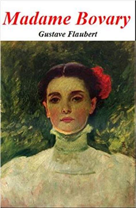 madame bovary edition ebook gustave flaubert