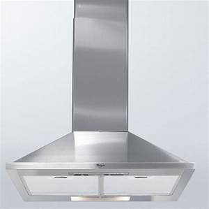 Hote De Cuisson : whirlpool akr 563 ix ~ Premium-room.com Idées de Décoration