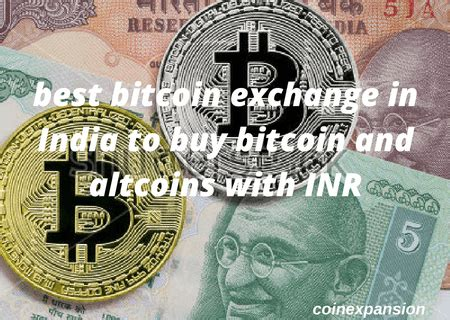 Buying bitcoins in india summary. 5 Best Bitcoin Exchange In India To Buy Bitcoin And Altcoins With INR | Buy bitcoin, Bitcoin ...