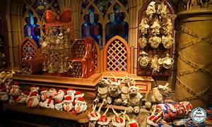 Magasin De Décoration Paris : hello disneyland le blog n 1 sur disneyland paris 12 boutiques faire absolument ~ Preciouscoupons.com Idées de Décoration