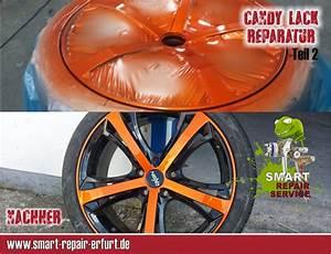Smart Repair Lack : smart repair service erfurt ~ Kayakingforconservation.com Haus und Dekorationen