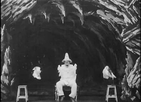 georges melies wikipedia francais dislocation myst 233 rieuse wikip 233 dia