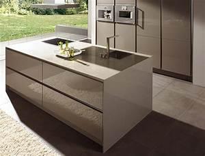 Schwarzer Granit Arbeitsplatte : arbeitsplatte f r die k che sch ner wohnen ~ Sanjose-hotels-ca.com Haus und Dekorationen