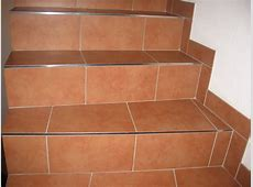 Quality Rubber Stair Nosing Home Design Staircase Tiles