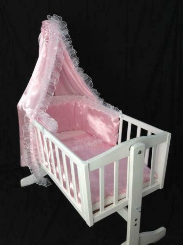 Crib Drapes - crib drapes nursery bedding ebay