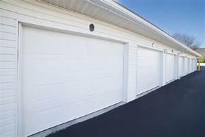 Lohnt Sich Vermieten : garage vermieten oder mieten was m ssen sie beachten ~ Lizthompson.info Haus und Dekorationen