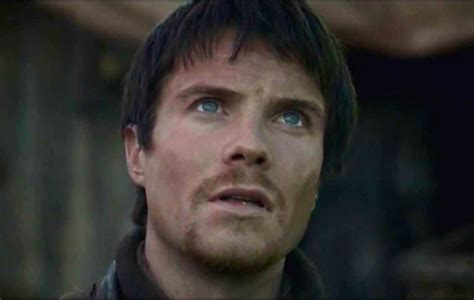 game  thrones gendry  related  jon snow