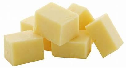 Cheese Clipart Transparent Background Cubes Milk Sajt