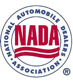 Monthly Market Report  Greater Cincinnati Automobile