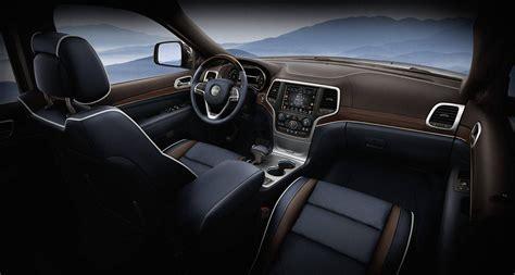 Fiat ประกาศเรียกคืนรถ Suv แล้วจากปัญหาทางด้านระบบเบรค