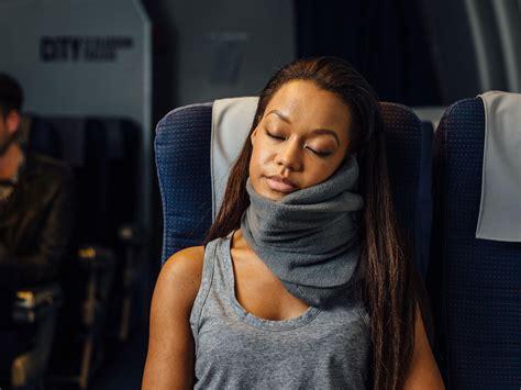 10 Best Travel Pillows