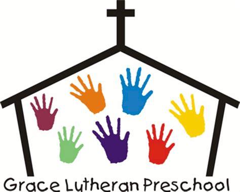 lutheran preschool grace lutheran preschool de witt ia licensed center 554