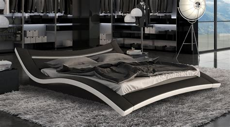 chambre avec lit superposé lit moderne