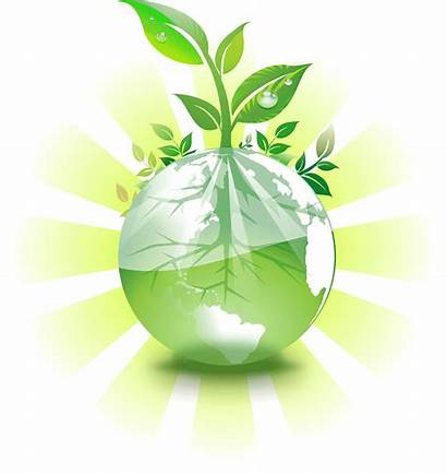 Environment Environmental Education Save Saving Awareness Importance