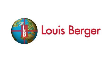 design and build contractors louis berger inc company and product info from mass
