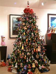 Pin by Ellen Lurie on christmas trees | Pinterest