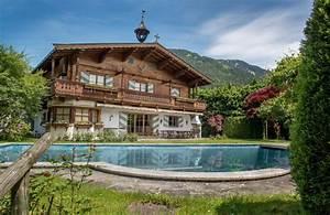 österreich Haus Kaufen : country house in kitzb hel with secondary residence for ~ Watch28wear.com Haus und Dekorationen