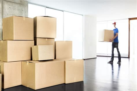 raleigh movers  charlotte moving company office moving