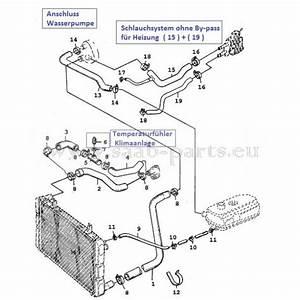 Klimaanlage Ohne Schlauch : 1987 1990 8 v saab parts 900 typ 1 1978 1993 motor technikk hlung wasser schl uche ~ Watch28wear.com Haus und Dekorationen