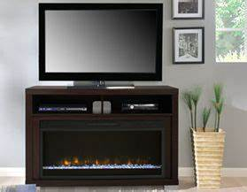 Electric Fireplaces Canadian Tire Canadian Tire