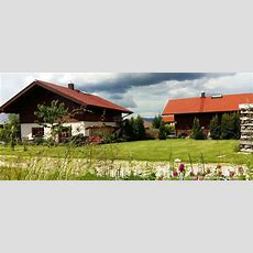 Luxusurlaub In Bayern Private Spa Ferienhaus Chalets Mit Pool
