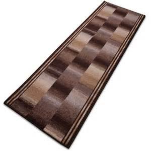 teppich flur teppich flur mit maßanfertigung passende größe und harmonisches muster